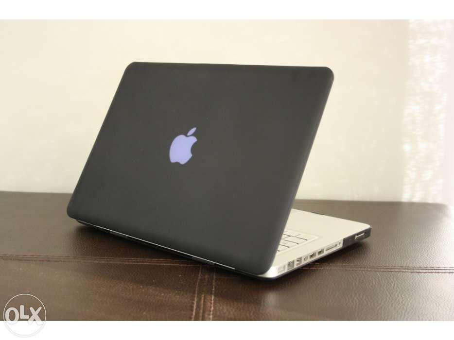Capa macbook pro 13   13.3