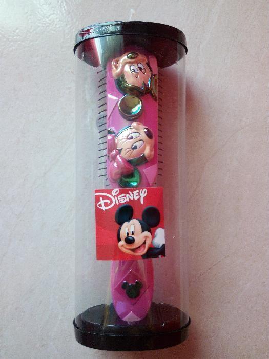 Vendo escova da Minnie da marca Disney