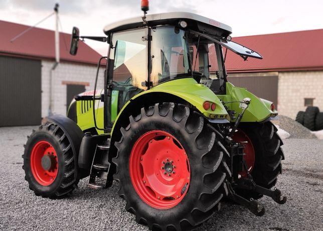 Uzywane Ciagniki Rolnicze Guzowka Kolonia Traktory