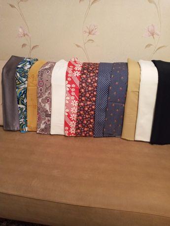 Остатки тканей от швейного производства купить ткань эспокада купить