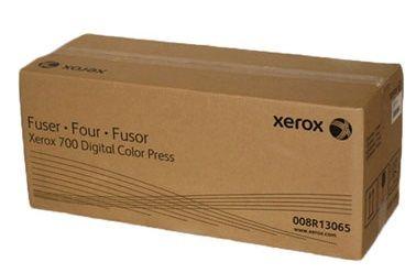 Fusor Xerox 700