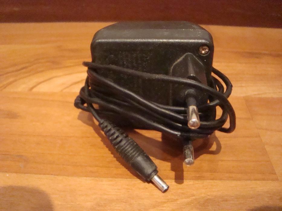 Transformador de Telemovel Nokia