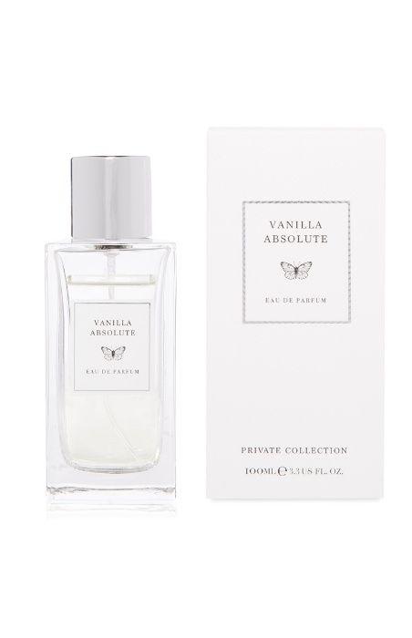 Perfumy VANILLA ABSOLUTE 100 ml NOWE damskie Andrychów • OLX.pl
