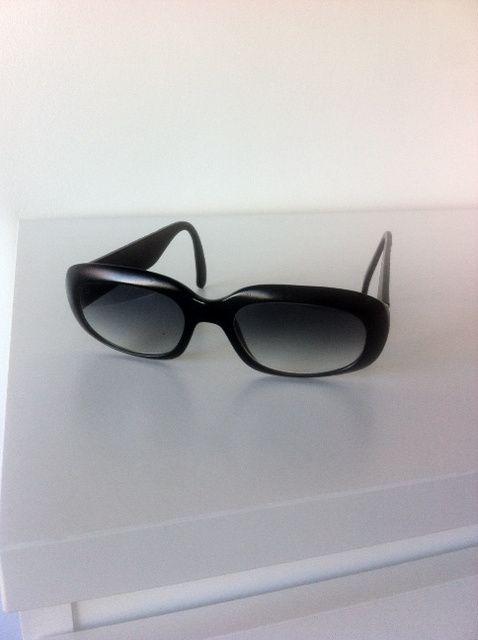 Oculos De Sol Dior - Moda em Lisboa - OLX Portugal f80cea643f