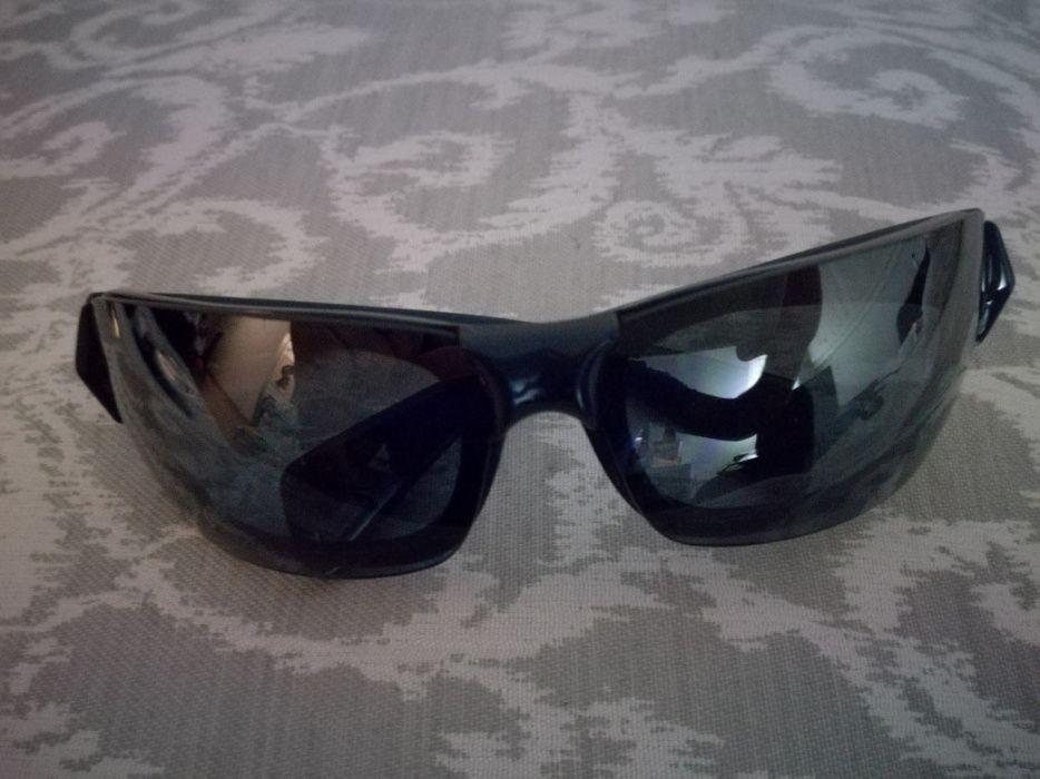 Óculos de sol le coq sportif corrida