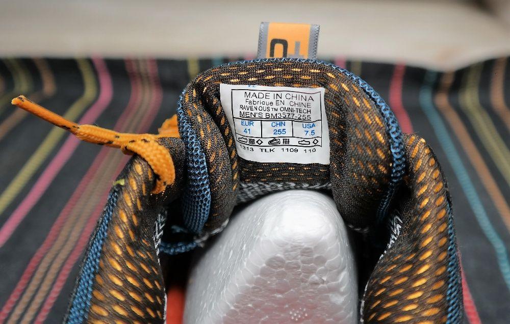 d32e070a0132 NOVO - Botas caminhada TANTU 41 - Alternativa Decathlon Quechua MH500 Lisboa  - imagem 8