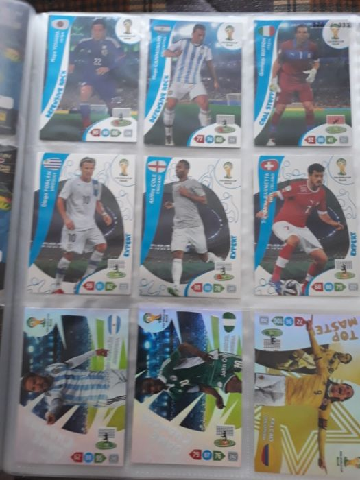 Adrenalina XL - Fifa World Cup Brazil 2014 Sandim, Olival, Lever E Crestuma - imagem 7