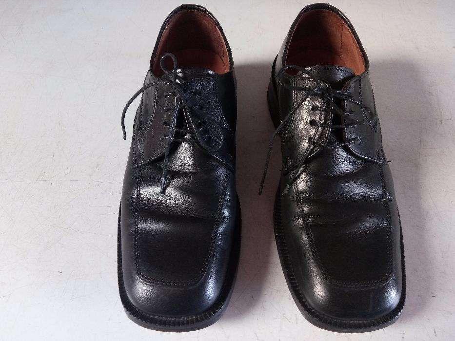 a0c9daae5 Sapato Para Homem - Calçado - OLX Portugal - página 20