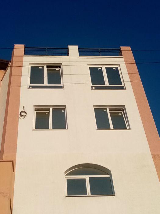 4 кім квартира