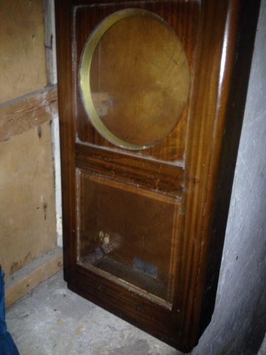 Часов продам старых маятники от няни час стоимость в курске в