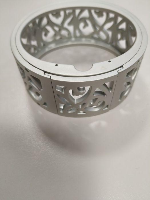 Bracelete original da Swatch