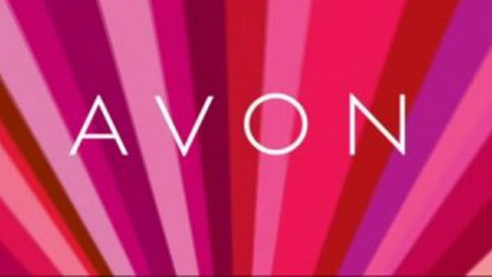 Заказать avon в одессе косметика atelier ростов купить