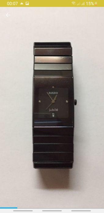 Продать часы rado часы золотые можно где сдать