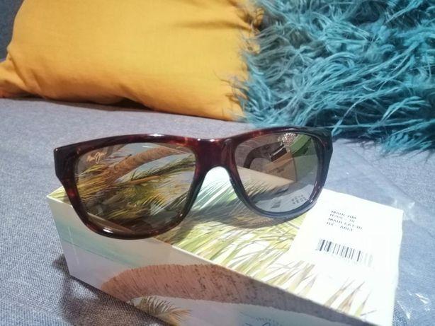 Okulary Maui Jim OLX.pl