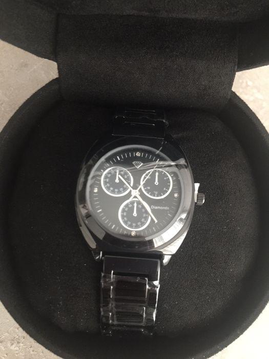 Часы бриллиантом продам с екатеринбурге чайка в часы сдать куда ау