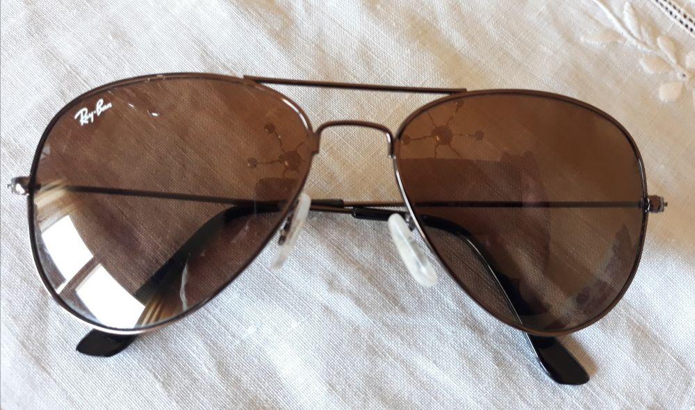 Oculos De Sol Ray Ban - Malas e Acessórios em Aveiro - OLX Portugal ... 1a7818c5c0