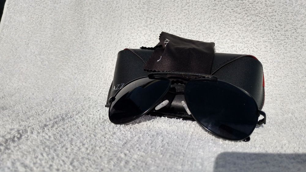 14a6447e293ee Óculos De Sol - Moda em Matosinhos - OLX Portugal