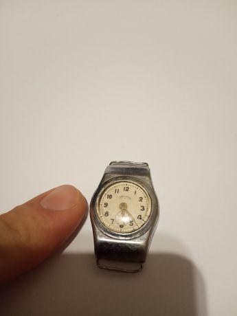 Часы продать нерабочие наручные стоимость мужские часы золотые