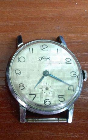 Запчасти на механические продать часы часов скупка настенных