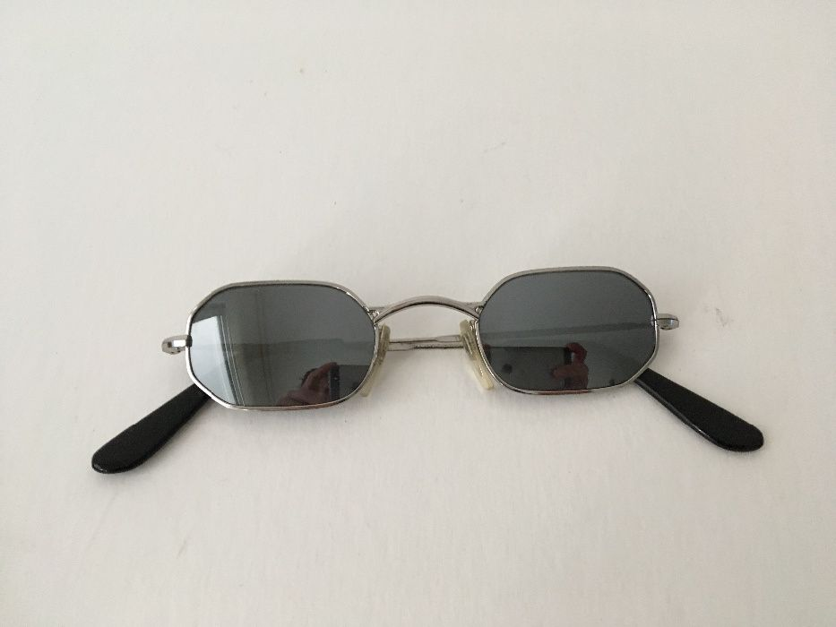 7451582aa Oculos De Sol Olx - Malas e Acessórios em Alcântara - OLX Portugal