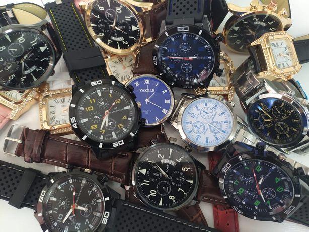 Луганске скупка часов в парк культуры часов скупка