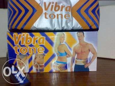 Vibratone cinto vibratorio