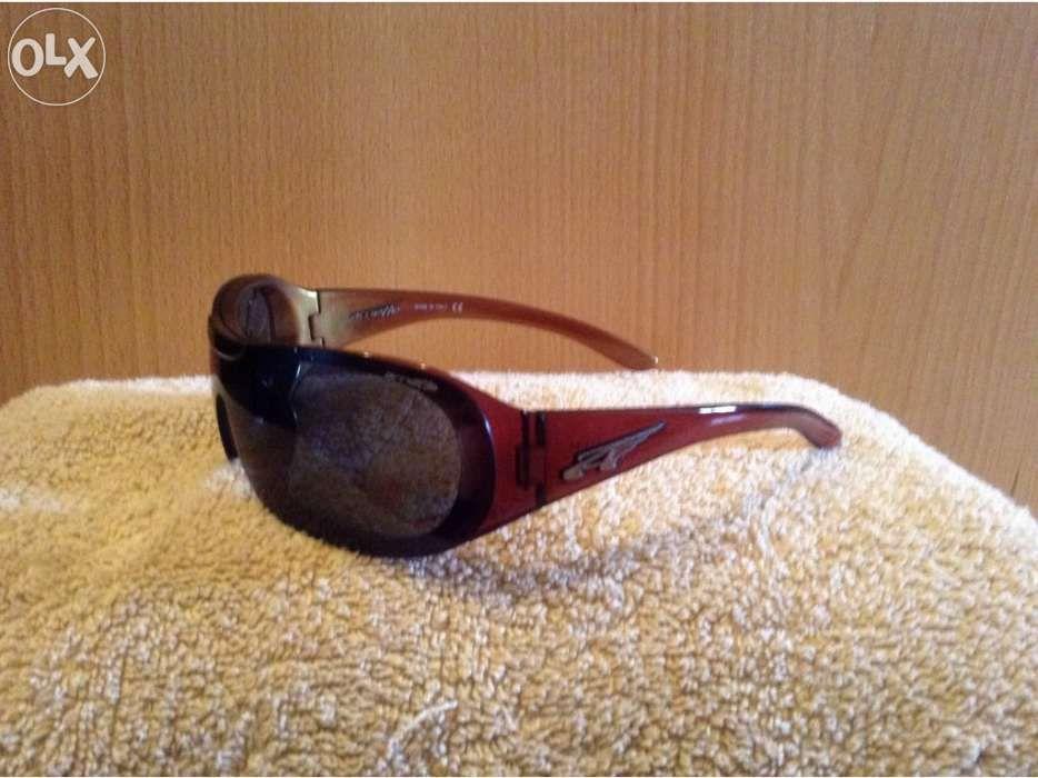 Oculos Sol Arnette - Moda em Porto - OLX Portugal 9e9757644d