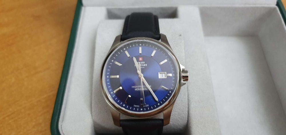 Military продам часы водолазные 192чс продам часы