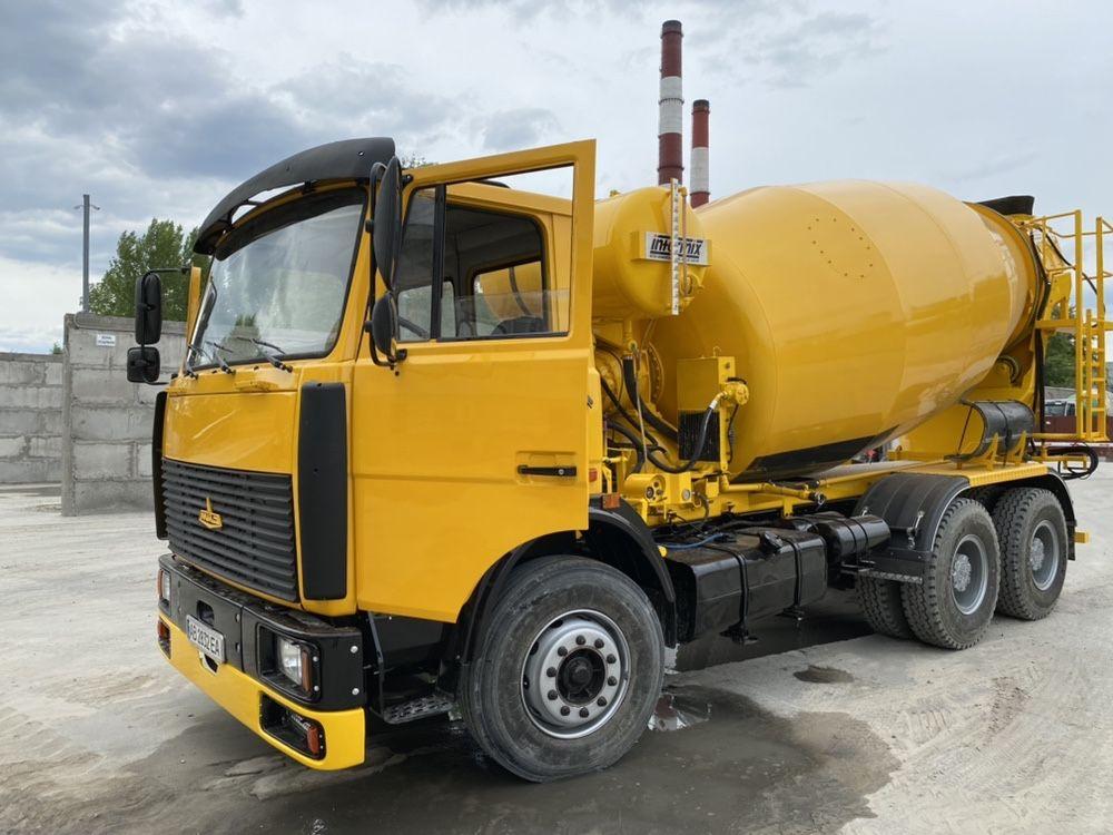 Купить бетон в киевском с доставкой купить цементный раствор в нижнем новгороде