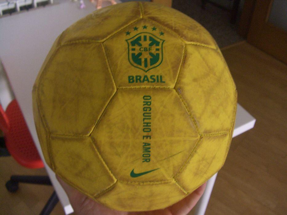 Bolas Futebol Futsal e Futebol em Porto OLX Portugal