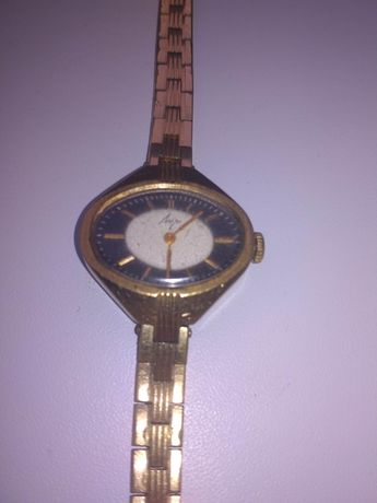 Олх в продать на ретро часы макеевке часы буре продам павел