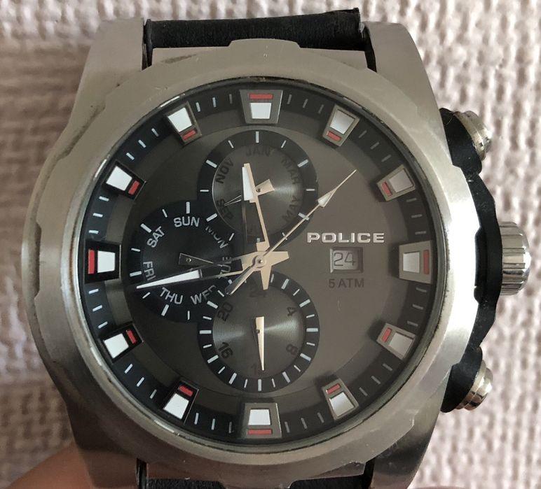 Часы police продам часы ломбард скупка