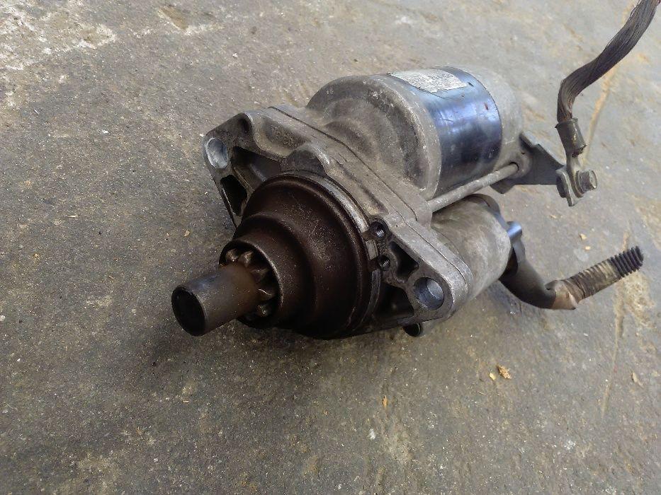Motor de arranque honda prelude 2.2 vtec Maia - imagem 2