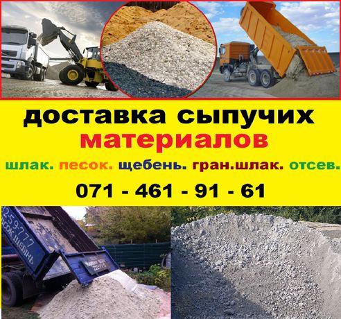 Бетон купить в донецке цементного раствора м100 кг
