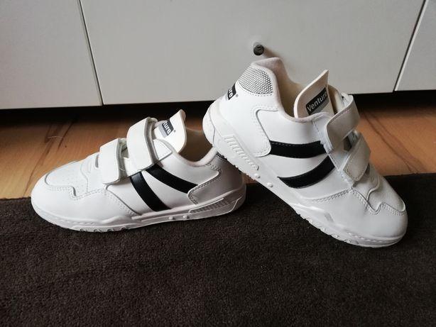 Adidas Damskie 38 Buty w Katowice OLX.pl