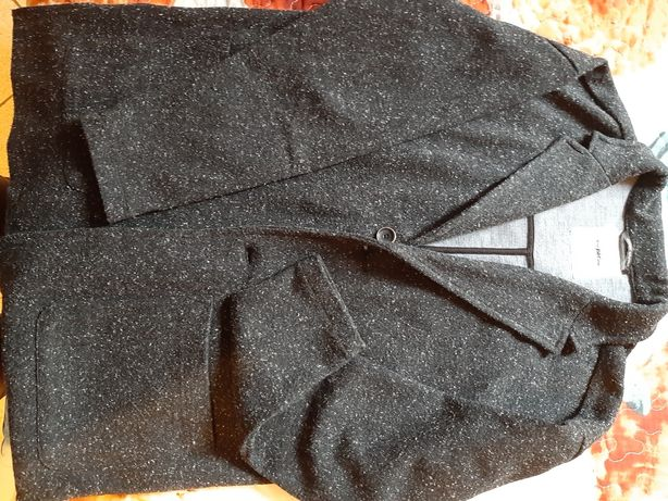 Sprzedam koszule męskie, młodzieżowe reserved Rzgów • OLX.pl  l6cVB