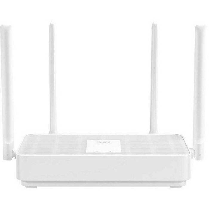 Wi-Fi роутер Xiaomi Redmi AX5 AX1800 RA67