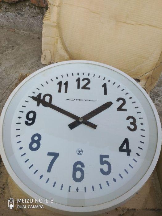 Часы стрела продам часы ломбард нижневартовск