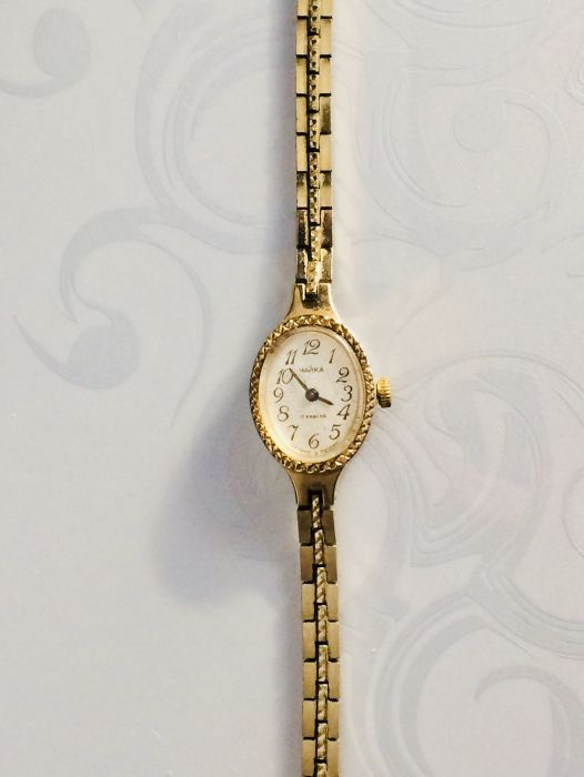 Часы чайка женские продам работы часы донской ломбард