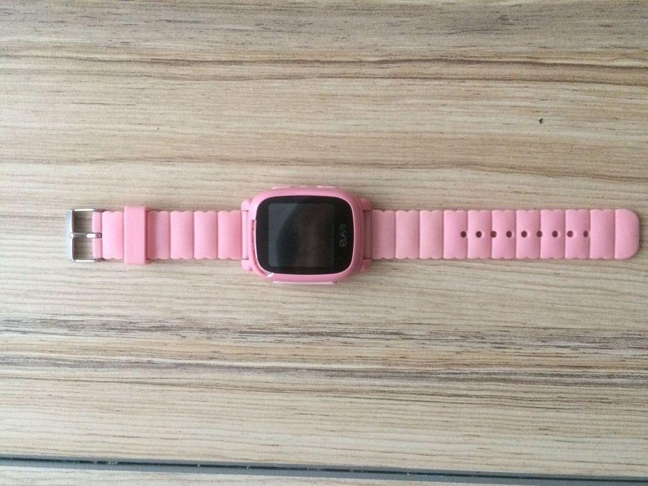 Часы продам детские ремонту стоимость маза норма часа по