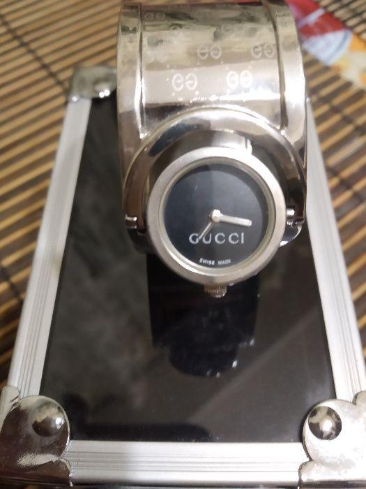 Донецк часы продам женские стоимость китай с телефоном часы
