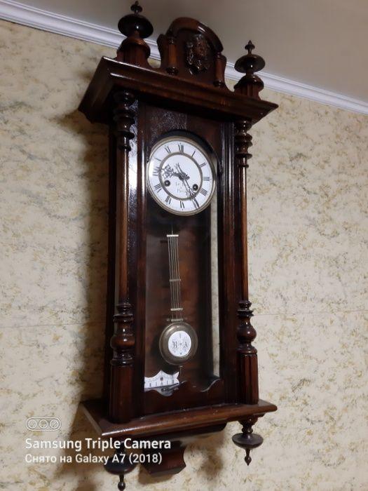 Века продать часы 19 ломбард часов круглосуточный