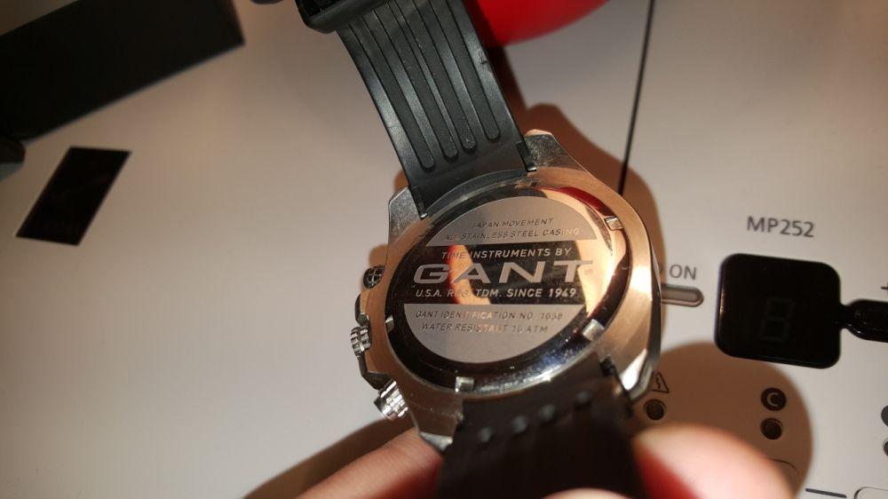 72b0c5c4224 Relógio GANT Barreiro E Lavradio • OLX Portugal