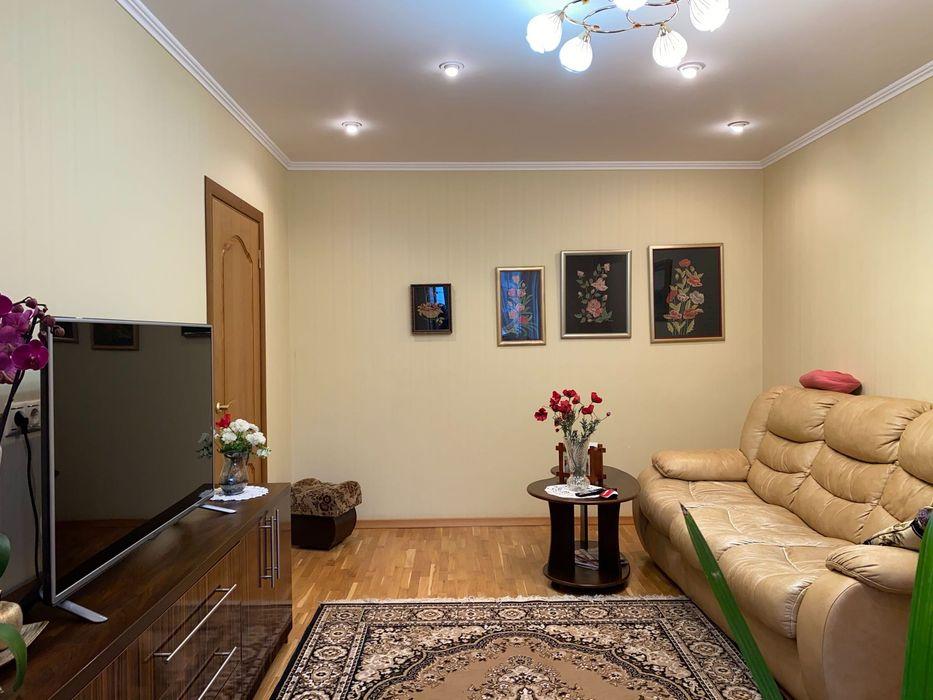 Срочная Продажа 3-х комнатной кв. по адресу ул. Петра Григоренко 3А