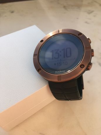 Путешественников для продам часы стоимость как часа работы называется