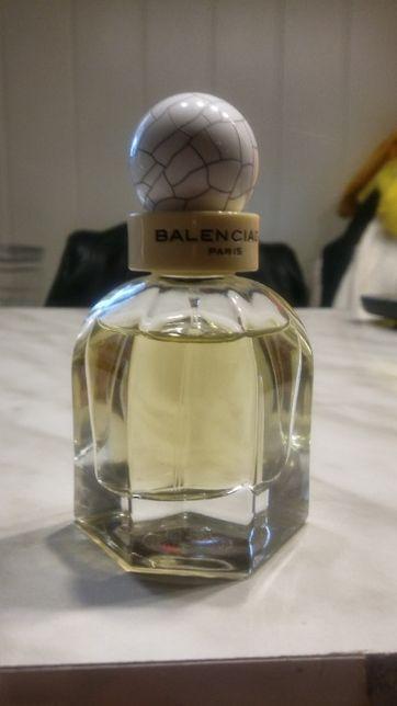 Balenciaga Kosmetyki i perfumy OLX.pl