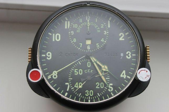 Самолетные часы продать час автокрана за стоимость аренды