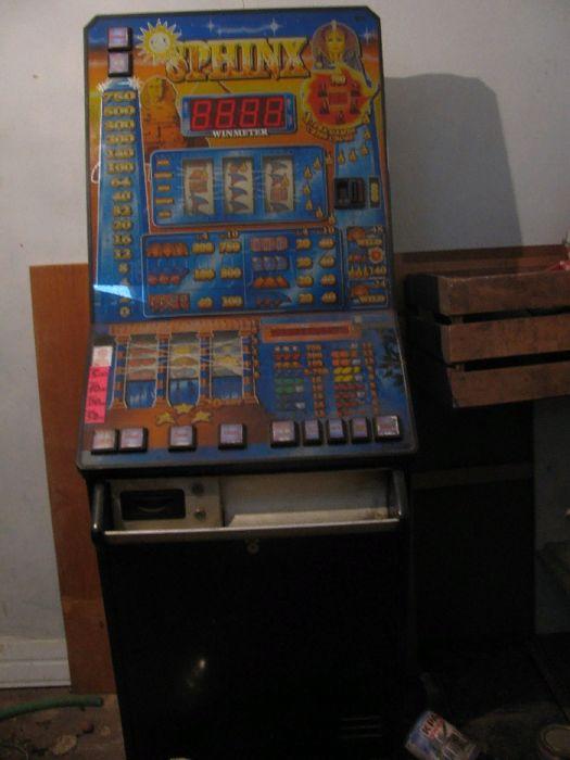 Куплю игровые автоматы stella сочи покер онлайн