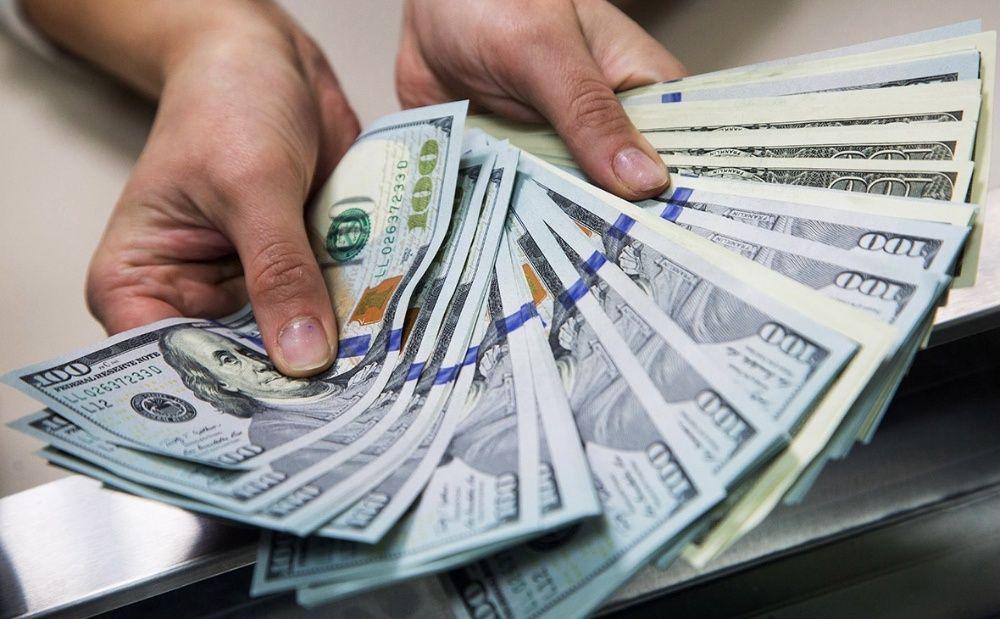 Деньги под залог паспорта одесса вакансии мастер приемщик автосалонов москвы