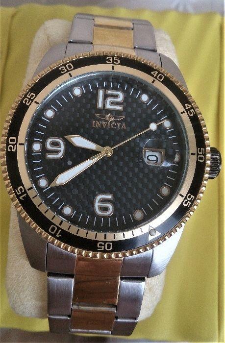 Кривой рог часы продам челябинске в продать часы